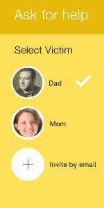 Coinr-App-6